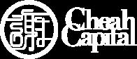 Cheah Capital